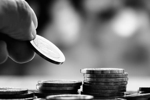 CSP 172 | Profitable Growth Strategies