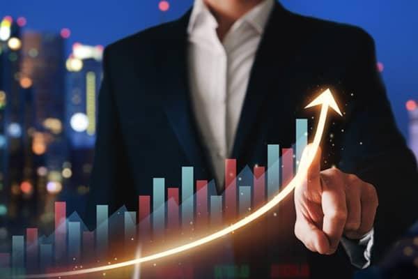 CSP 188   Consulting Sales