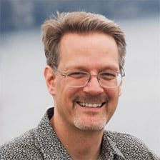 Business podcast: How to Achieve Consulting Business Growth Through Elimination with Perry Marshall: Podcast #186