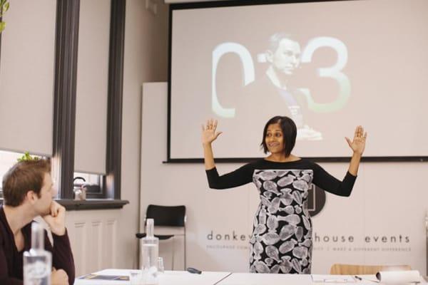 CSP 195 Janine Kurnoff | Business Storytelling