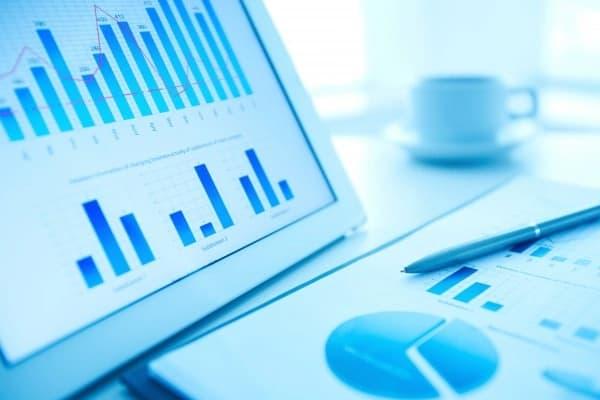 CSP 205   Strategic Goals