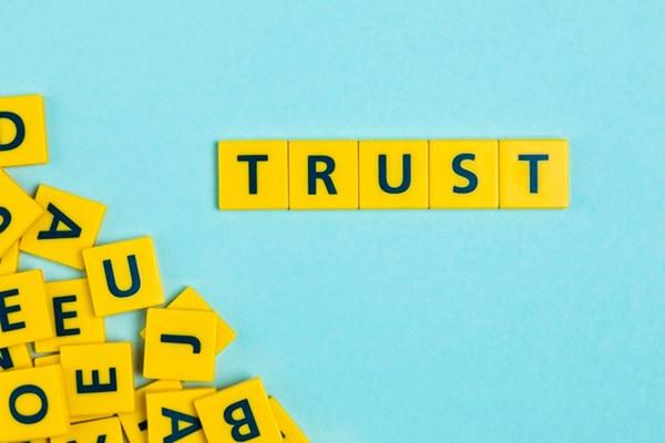 CSP 207 | Science Of Building Trust